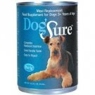 DogSure Dietary Supplement for Aging Dogs 11oz