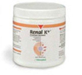 Renal K+ 100 gram Powder