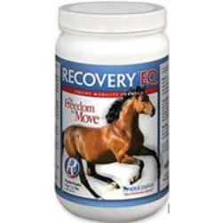 Recovery EQ Equine 1kg / 2.2 lbs