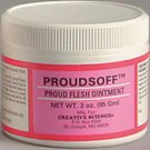 Proudsoff Ointment
