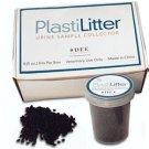 Plasti Litter 5oz cup PlastiLitter