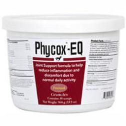 Phycox-EQ Granules 960 grams