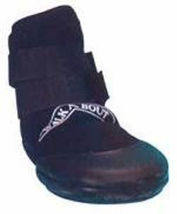 Paw Protector Walka Boot Large