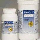 Pala-ZYMES Granules 200gm
