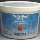 NutriVed OFA for Dogs Granules 650 grams