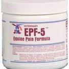 EPF 5 Equine Pain Formula