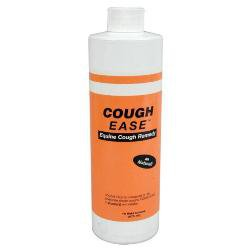 Cough Ease for Horses 16oz