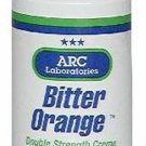 Bitter Orange Double Strength for Dogs 2oz Discourages Licking Chewing Biting