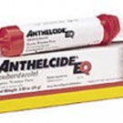 Anthelcide EQ Equine Wormer