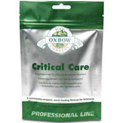 Critical Care for Herbivores Anise Flavor 16oz