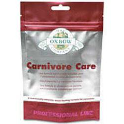 Carnivore Care for Ferrets 2.5 ounces