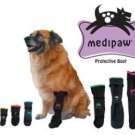 Medipaw Waterproof Protective Boot  Large