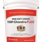 TRP Chondro-Flex Mini Soft Chews