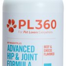 Arthogen Plus Advanced Hip & Joint Formula for Dogs 360ct