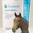 Duralactin Equine Joint Support Pellets 1.93 lbs