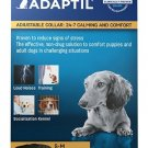 Adaptil Dog Appeasing Pheromone Collar Small / Medium