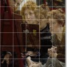 Alma-Tadema People Wall Mural Kitchen Commercial Ideas Remodel