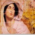 Alma-Tadema Women Murals Room Dining Floor Wall Renovations Ideas
