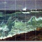 Bierstadt Waterfront Living Murals Wall Wall Room Ideas Remodel