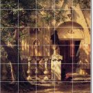 Bierstadt Country Walls Room Dining Remodeling Home Idea Decorate