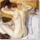 Degas Nudes Wall Wall Murals Living Room Remodeling Design Home