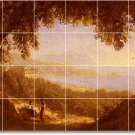 Gifford Landscapes Tiles Room Dining Wall Remodeling House Idea