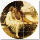 Leighton Men Women Kitchen Murals Wall Wall Modern House Decor
