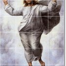 Raphael Religious Room Floor Dining Mural Idea House Decorating