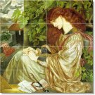 Rossetti Women Kitchen Wall Backsplash Tile Remodel Ideas House