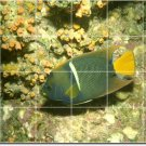 Underwater Image Wall Wall Murals Room Living Home Modern Design