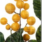 Fruits Vegetables Picture Living Murals Room Floor Art Home