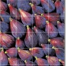 Fruit Vegetables Photo Kitchen Floor Tiles Decor Decor Interior