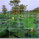 Lakes Rivers Picture Murals Wall Floor Room Idea Home Renovation