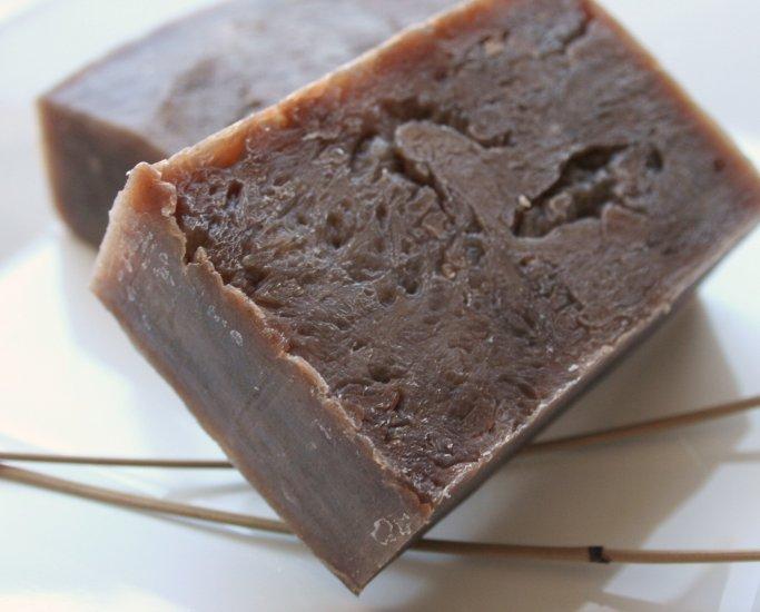 Creme De La Creme Olive Oil Soap Bar (Vegan Friendly)