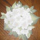 Cut Outs Gardenia's