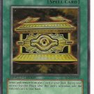Gold Sarcophagus *Virtual Card for PC game*