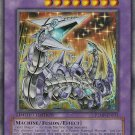 Chimeratech Fortress Dragon *Virtual Card for PC game*