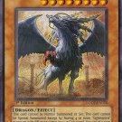 Judgment Dragon *Virtual Card for PC game*