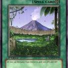 Jurassic World *Virtual Card for PC game*