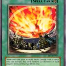 Inferno Tempest *Virtual Card for PC game*