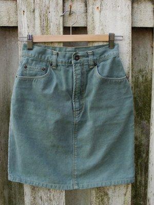 Ringo Skirt