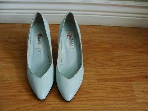 Bombshell Heels