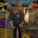 1993 Star Trek Mordock The Benzite Action Figure