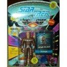 1993 Star Trek Vorgon Action Figure