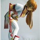 DOA Dead or Alive Kasumi Cherish 1/6 Sexy Girl Figure