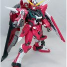 NEW  MG 1/100 MG Infinite Justice Gundam TT HONGLI
