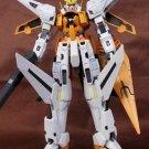 New MG 1/100 Kyrios Gundam TT HONGLI Gundam No Stand
