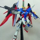 NEW TT HONGLI MG 1/100 Destiny Gundam (With Stand)
