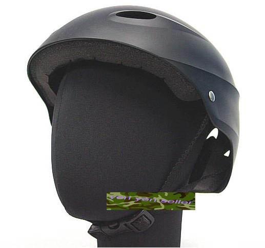 SWAT Special Force Recon Tactical Helmet