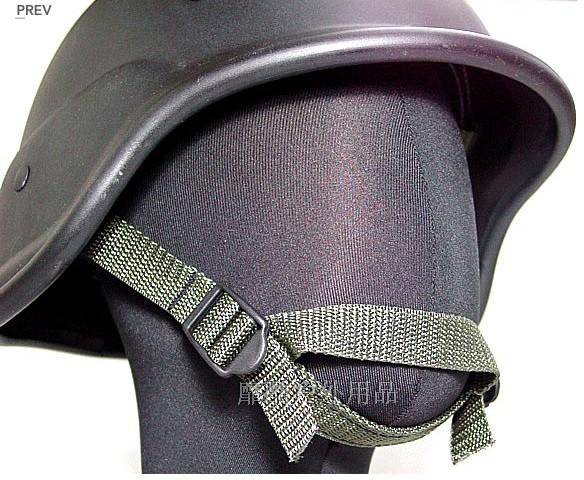 SWAT MICH TC-2000 Kevlar ACH USGI Airsoft Helmet